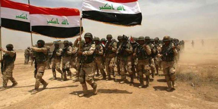 """العبادي يعلن عن تحرير تلعفر من """"تنظيم الدولة"""""""