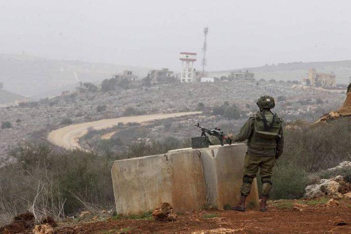 إسرائيل: حزب الله اخترق الجيش اللبناني للإعداد لحرب مقبلة