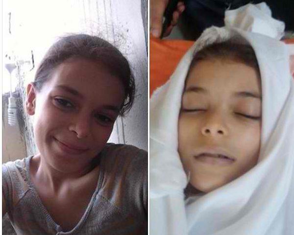 وفاة طفلة إثر صعقة كهربائيّة في جباليا