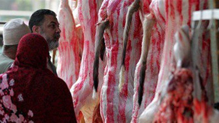 احذروا الإفراط في تناول اللحوم في عيد الأضحى