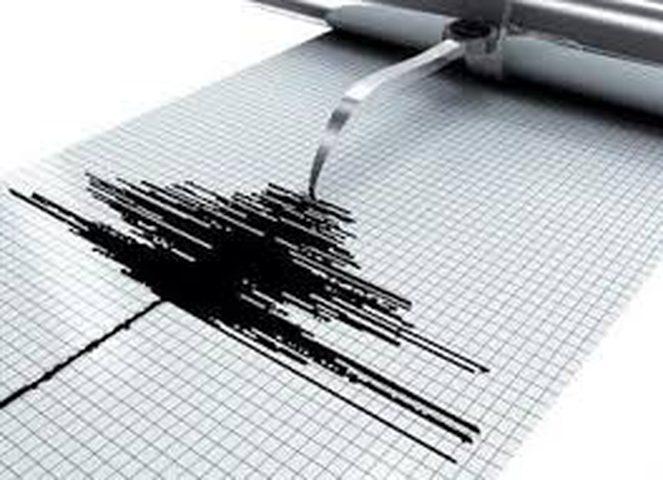 الصين ترصد زلزالا جديدا بقوة 4,6 درجات