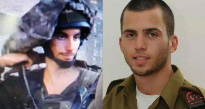 مسؤول ملف المفقودين يوصي بعدم الرضوخ لمطالب حماس