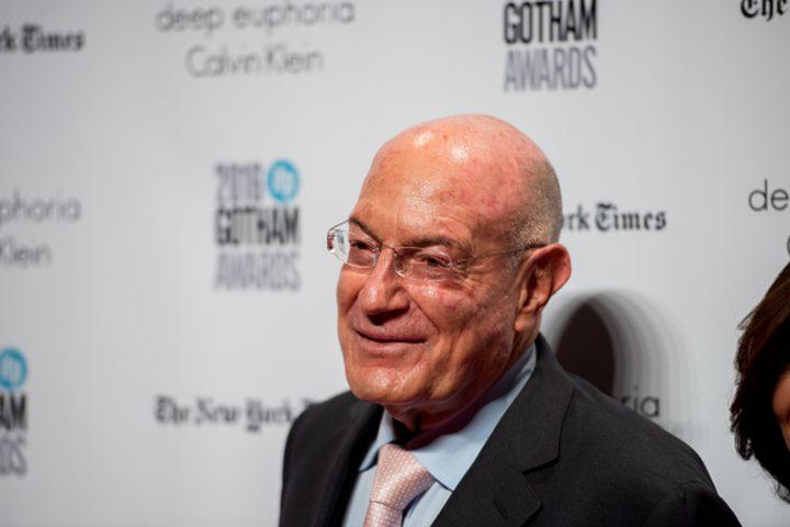 استجواب رجل أعمال إسرائيلي بخصوص تقديمه رشوة لنتنياهو