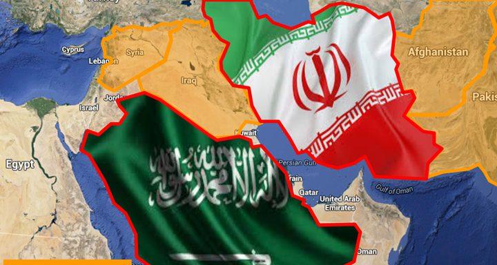 مصادر دبلوماسية: محادثات سرية بين السعودية وإيران