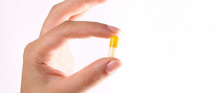 أدوية القلب تعمل على علاج السرطان