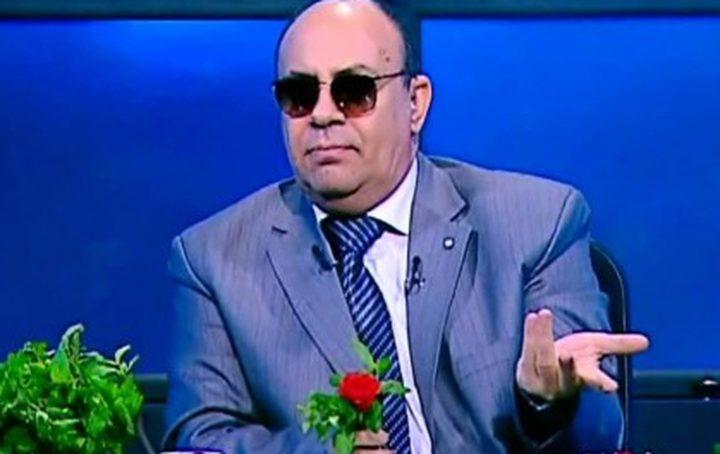 داعية مصري: الرقص الشرقي أبو الفنون!