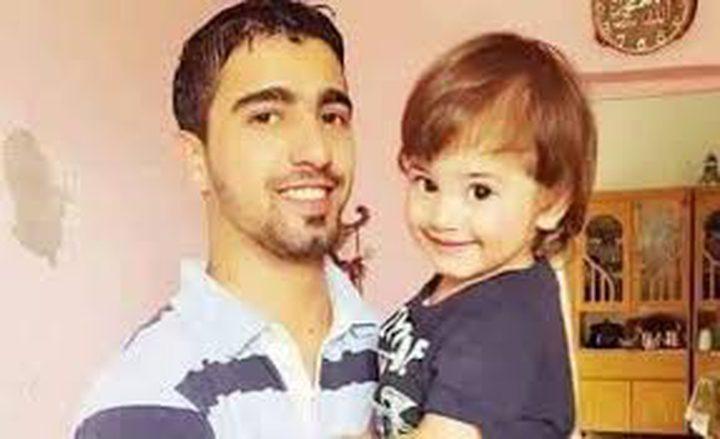 السجن 10 شهور  للأسير نور الدين العاروري