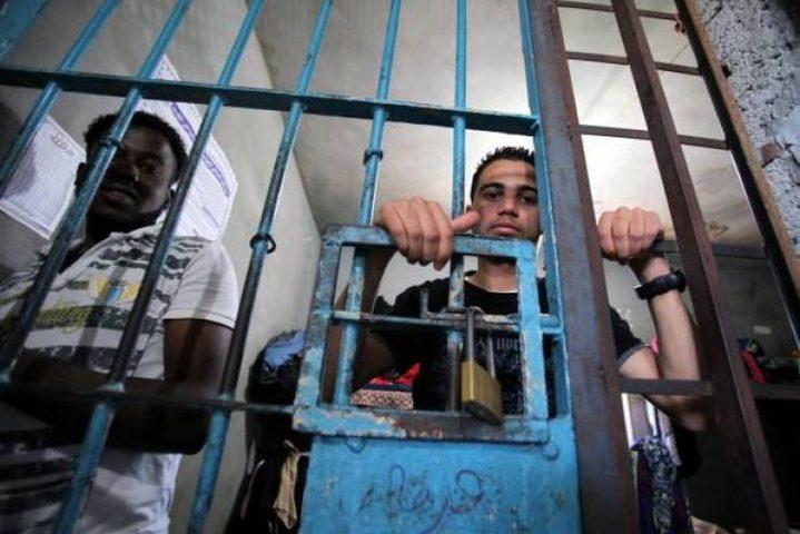 """تفاصيل الموت السريري لطفل في سجون """"حماس"""""""