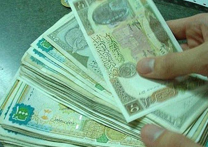 مقترحات جديدة لتعديل قانون ضريبة الدخل بالأردن