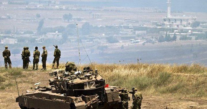 """محلل سياسي لـ""""النجاح الإخباري"""": الضربات الإسرائيلية على سوريا لن تغير الواقع"""