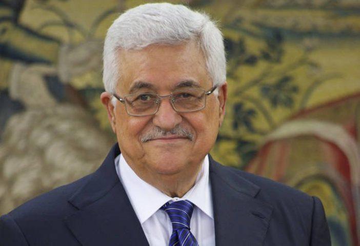 كلية القانون بجامعة النجاح تحظى بثقة الرئيس عباس
