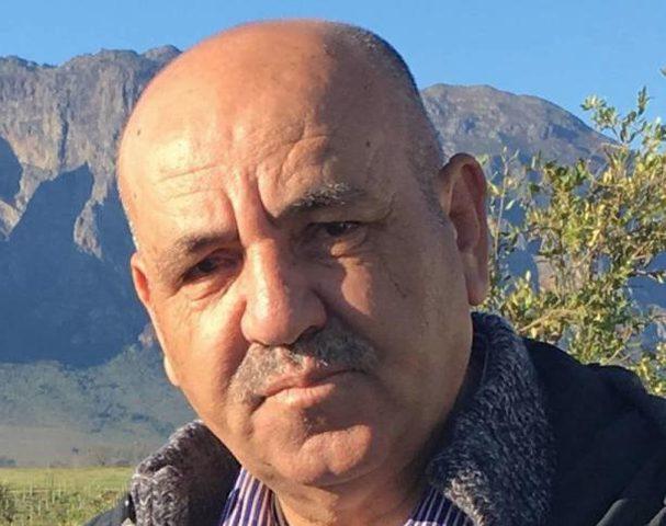نتنياهو يمنع مدير مكتب الجزيرة من المشاركة بندوة للإعلام الحكومي