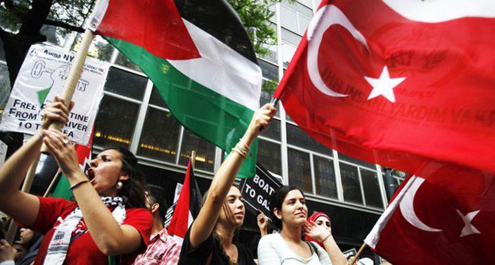 """تفاصيل جديدة حول منح """"التأشيرة الالكترونية"""" لتركيا"""