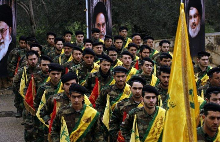 إسرائيل: تزويد حزب الله بالأسلحة المحدثة سجبرنا على الرد