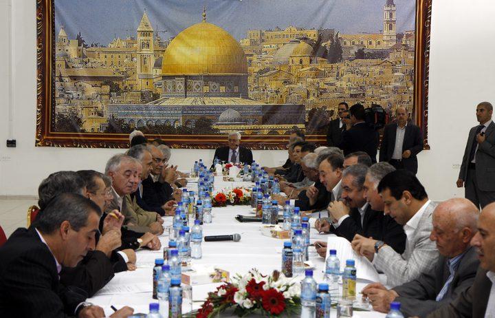 مسؤول فلسطيني: القيادة تجري مشاوراتها لطلب العضوية الكاملة في الأمم المتحدة