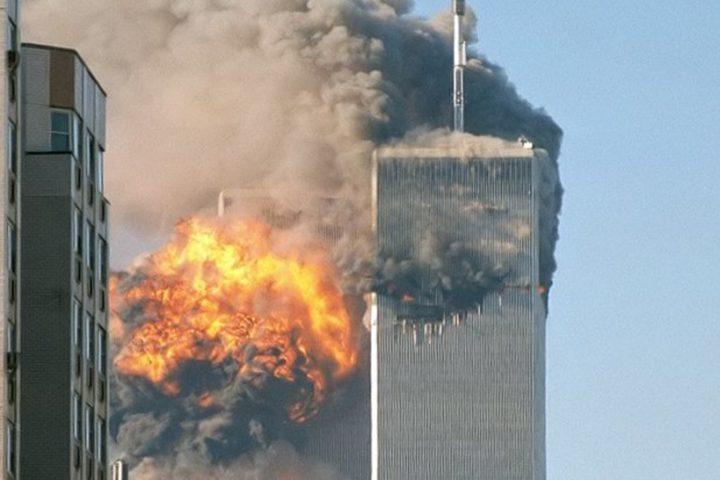 """تهديد بتنفيذ """"11 أيلول"""" جديد في أمريكا"""