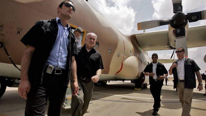 ما خفي أعظم .. ما وراء زيارة نتنياهو لأمريكا اللاتينية؟