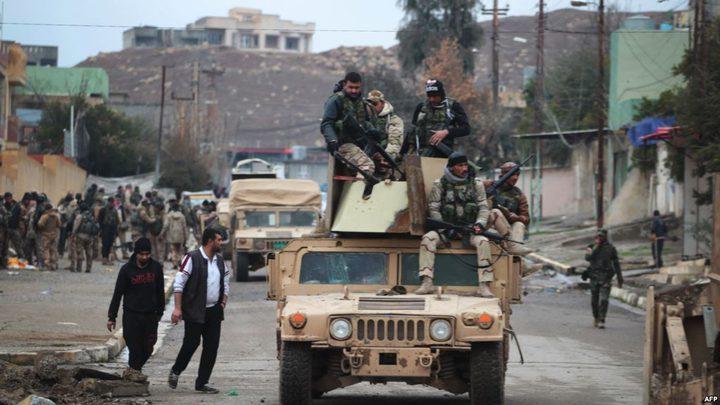 تجول في الموصل... مدينة الكنوز التاريخية (صور)