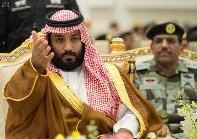 مواقع التواصل الاجتماعي: السعودية تعتقل رجل دين بارزا