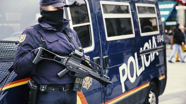 مقتل إسرائيلي بظروف غامضة في إسبانيا