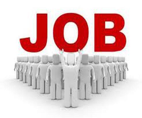 عدد من الوظائف للعمل في وزارة الثقافة