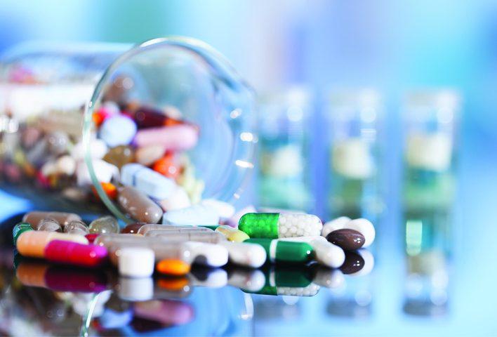المضادات الحيوية الى الضوء مجددا ... منظمة الصحة تحذر