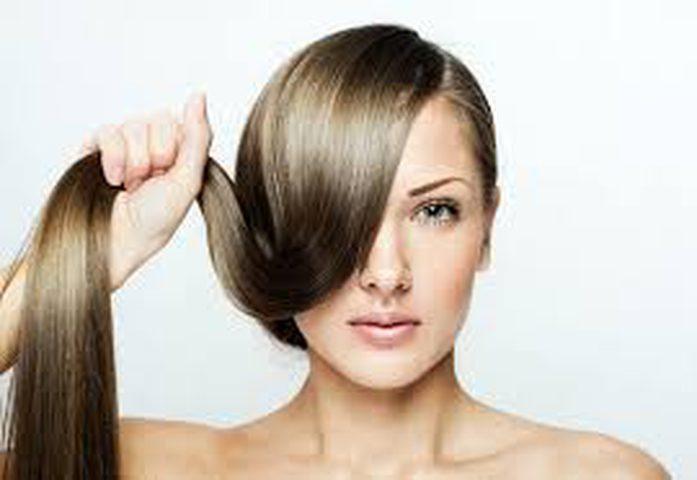 أغذية تساعد على تقوية الشعر واطالته