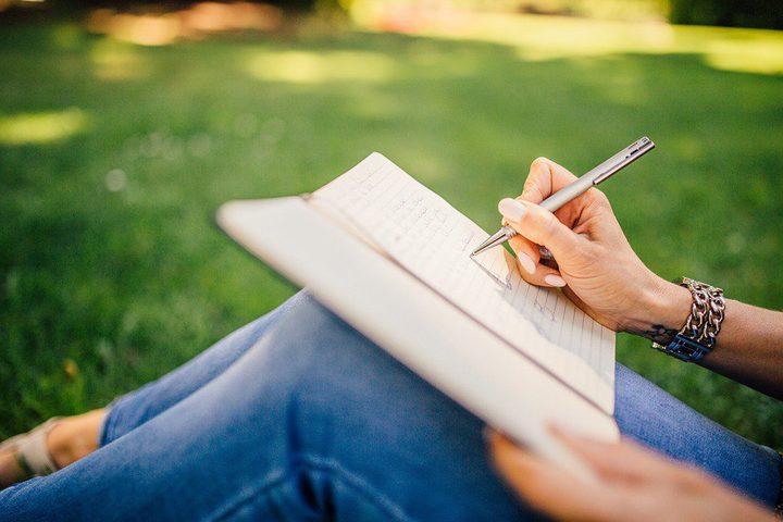 الخط السيء يدفع كامبردج لإلغاء الكتابة اليدوية