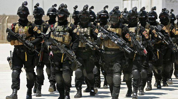 السلطات العراقية تنفذ إعداما جماعيا لـ42 شخصا