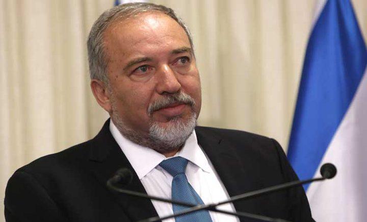 مواقف تحريضية متدحرجة لقادة الاحتلال عقب عملية الجمل (محدث)