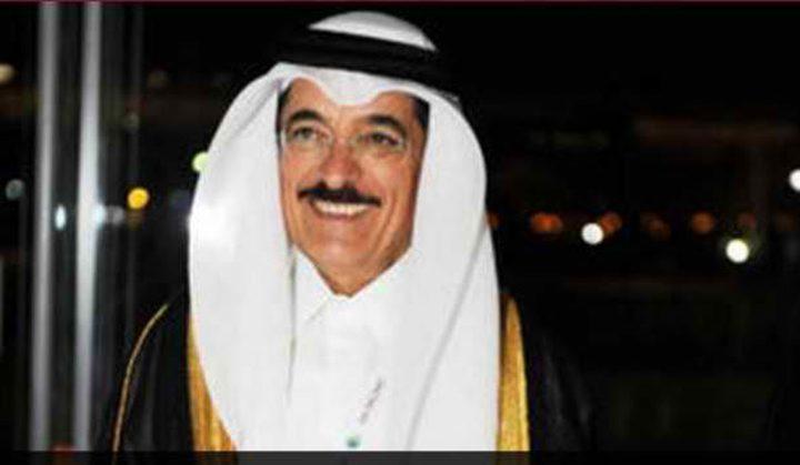 مرشح قطر يتقدم في منافسة رئاسة اليونسكو