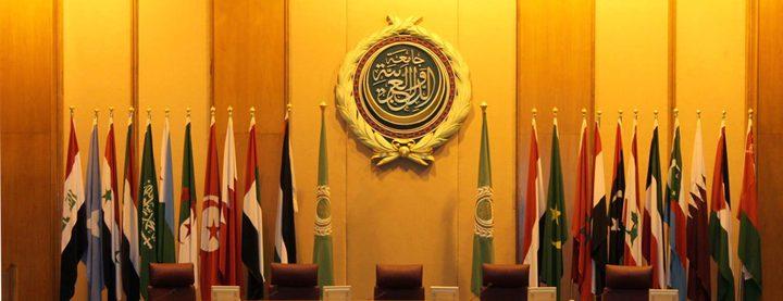 الجامعة العربية ترحب بإتفاق المصالحة