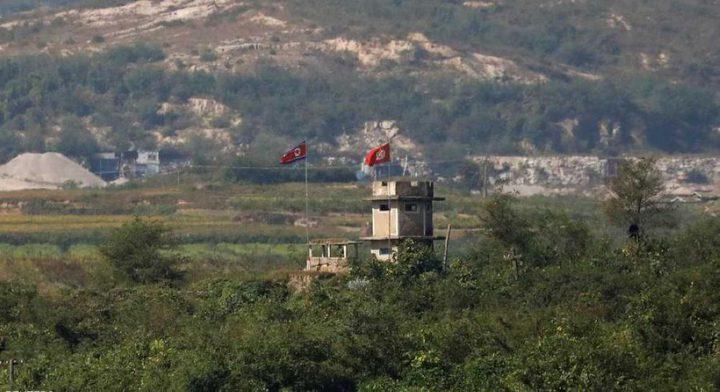 كوريا الشمالية...زلزال قرب موقع التجارب النووية