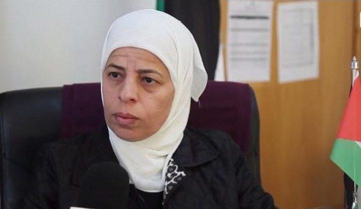 """سلامة لـ"""" النجاح"""": إسرائيل تراهن على فشل المصالحة"""