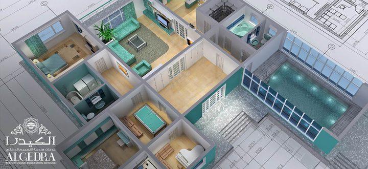هندسة مدنية