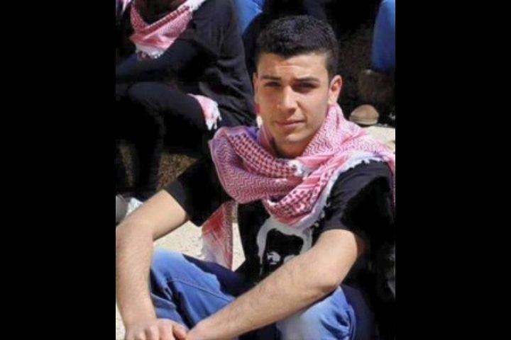 بتهمة التحريض.. الحكم بالسجن والغرامة على الشاب ابو عكر