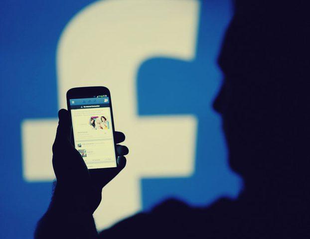 """""""أزمة بسبب فيسبوك"""" ... مواطنة لـ""""النجاح"""": هذه تجربتي (فيديو)"""