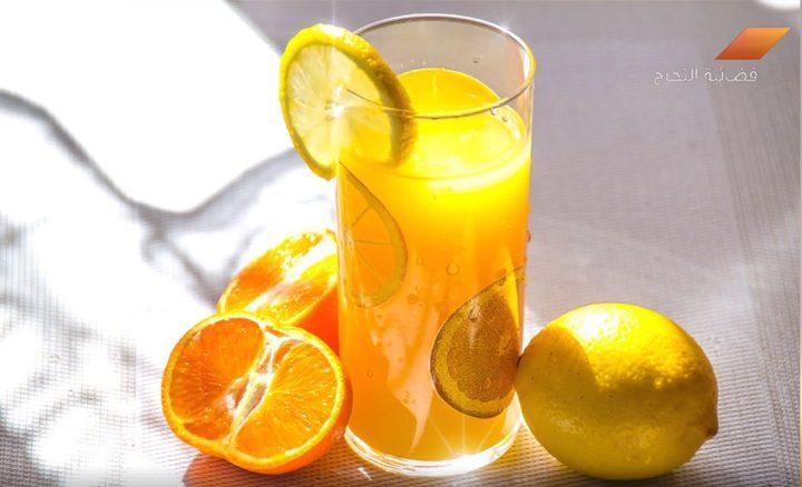 تعرّف على الفوائد الكاملة لحبة الليمون .. من القشرة إلى اللّب