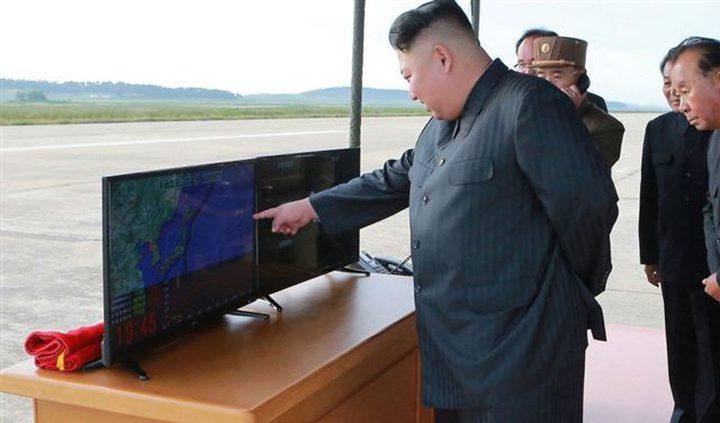 كوريا الشمالية تهدّد بسحق هذه الدول