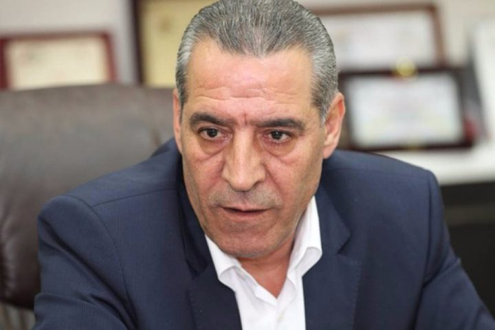 الشيخ: الرئيس وقَّع على قرار فتح باب التجنيد للمحافظات الجنوبية(فيديو)