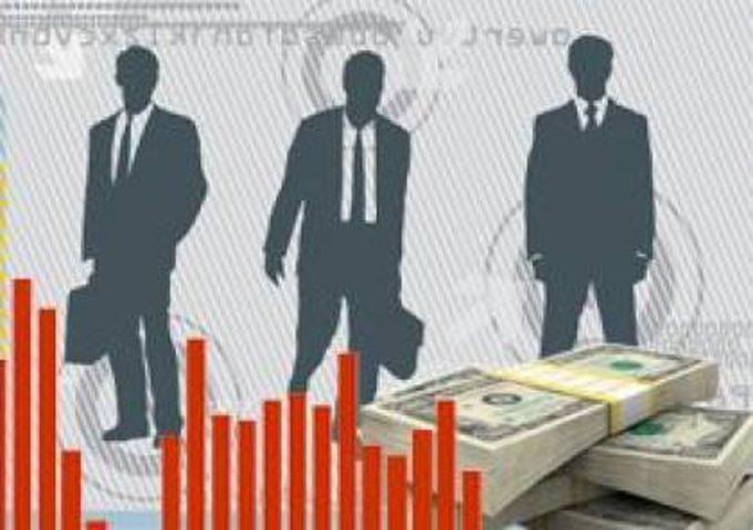 """""""الاقتصاد"""" تسجل 108 شركات جديدة بالضفة"""