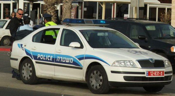 اعتقال (12) ضابطًا وجنديًا إسرائيليًّا بسبب قضايا فساد