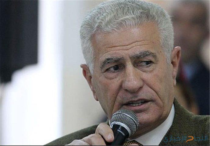"""زكي لـ""""النجاح"""": إلغاء الإجراءات الأخيرة على غزة مرتبط بتمكين الحكومة"""
