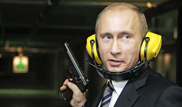 """روسيا و""""الحرب القادمة"""" في لبنان"""