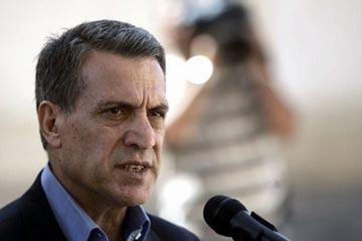 أبو ردينه: المصالحة الوطنية مصلحة فلسطينية عليا وتحقيق لتطلعات شعبنا