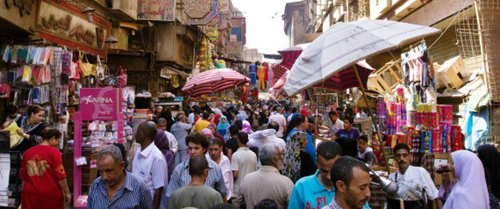 القاهرة أكثر العواصم خطراً على النساء في العالم