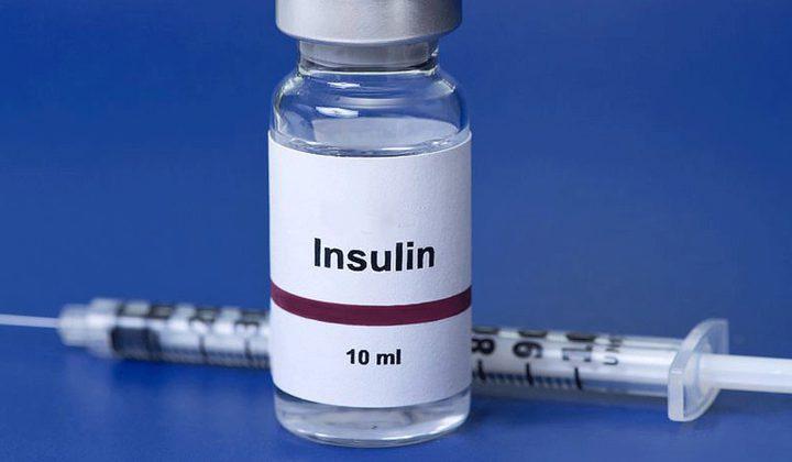 تقنية جديدة تغني عن الأنسولين بداية 2018