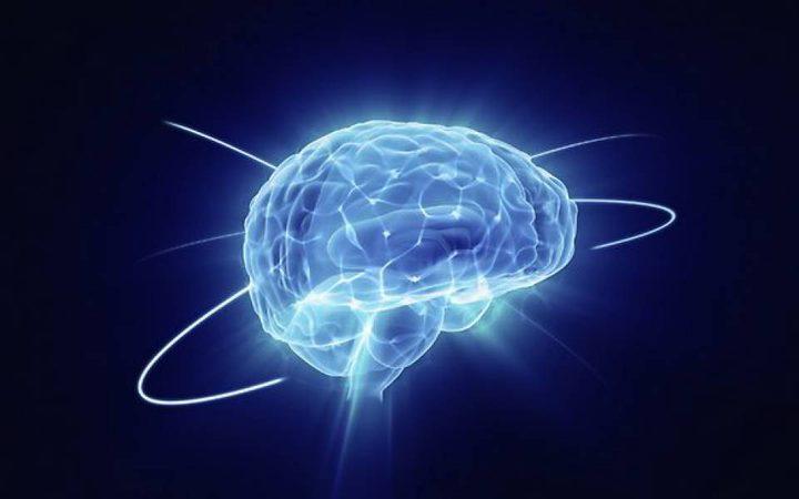 كيف تحسن مشاهدة الصور والذكريات عمل الدماغ