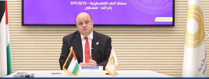 مجلس محافظي المصارف المركزية العربية يقر توصية باعتماد نظام الاستعلام الائتماني الموحد