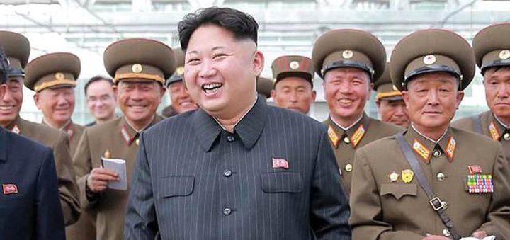 """الجيش الأمريكي يحذر من تهديد """"لا يمكن تخيله"""" من كوريا الشمالية"""